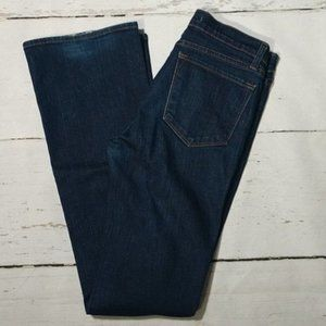 J Brand Boot Cut Jeans Size 28